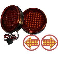 4 inch led truck lights wholesale truck led lights