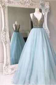 best 25 cute blue dresses ideas on pinterest blue dresses