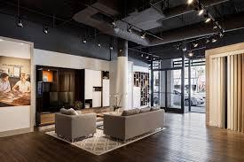 california closets receives a shop design award bergmeyer