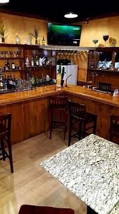 free home bar plans free home bar plans the 10 best mountain home restaurants 2018