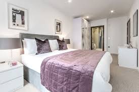 Bedroom Furniture Essentials New Id Essential Furniture Package In North London