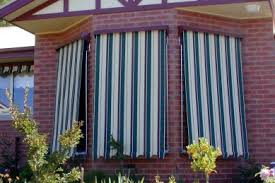 External Awnings Brisbane Outdoor U0026 Indoor Blinds Curtains Plantation Shutters U0026 Doors