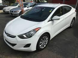 2012 hyundai elantra gls price 2012 hyundai elantra gls 4dr sedan in hamden ct r n motors