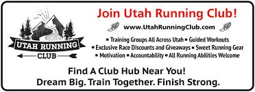 Cottonwood Heights Thanksgiving Day 5k Utah Running Marathons Utah 5k Races