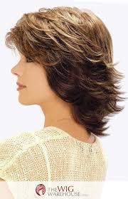 feathered brush back hair natalie by estetica designs hair styles pinterest hair style
