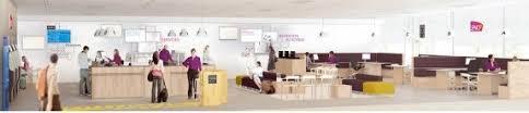 bureau sncf marseille sncf ouverture de la première boutique nouvelle génération