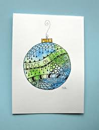 the 25 best holiday greeting cards ideas on pinterest happy