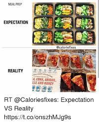 Meal Prep Meme - pizza meal prep meme meal best of the funny meme