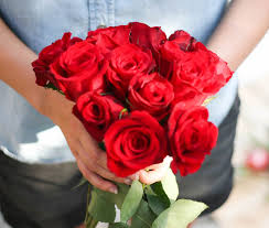 flower delivery free shipping flower delivery me up ideas
