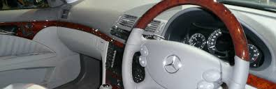 contact mercedes uk contact us coverdale 2