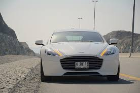 aston martin sedan aston martin rapide s 2014 review family bond drivemeonline com