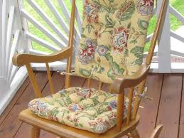 Chair Cushions For Patio Furniture by Patio 22 Patio Seat Cushions Patio Furniture Seat Cushions