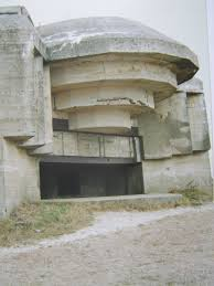 underground bunkers survivalist forum