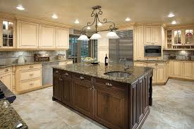 Kitchen Lights At Home Depot by Chic Home Lighting Ideas Hgtv In Kitchen Lighting Ideas Images