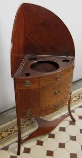 Willhaben Schlafzimmer Bett Ideen Couchtisch Willhaben Wien Designermbel Holz Tisch Mabsolut
