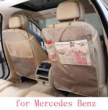 mercedes accessories store for mercedes w203 w204 w211 ml350 grey black waterproof car