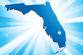 Nuclear Power Plants In Florida Map by Duke Energy Seeks Higher Summer Rate Orlando Sentinel