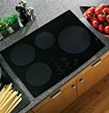 Monogram Induction Cooktop Ge Monogram Induction Cooktop First Impressions Review Reviewed