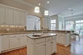 Riverside Luxury House Plan Windows Bring The Light Inside Kitchen Window House Plans