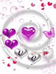 descargar imagenes en movimiento de amor gratis bajar imagenes de amor con movimiento descargar fotos imágenes