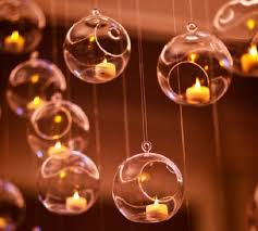 Diwali Decoration Ideas For Living Room