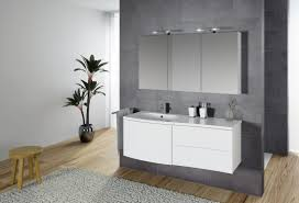 Contemporary Bathroom Contemporary Bathroom Scandic Soft Basel Celano Riho