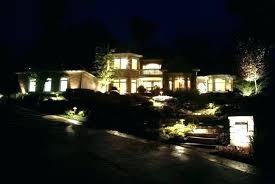 Landscaping Flood Lights Portfolio Landscape Lights Mreza Club