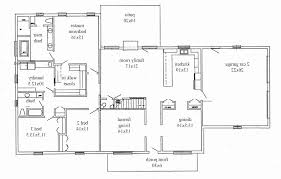 open floor plan ranch style homes 51 awesome open floor plan ranch style homes house plans ideas