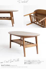 e mondo e shop rakuten global market w table walnut walnut wood