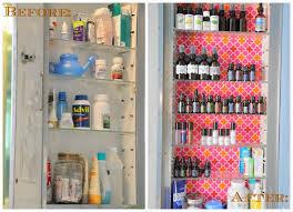 organize medicine cabinet mills pride cabinets craigslist best home furniture design