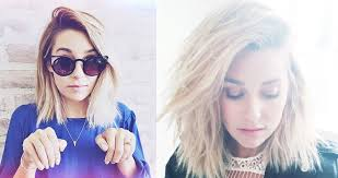 2015 hair cuts and colours spring hair trends cuts and colors that inspire stylelushtv