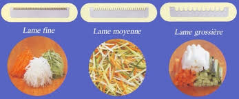 mandoline japonaise cuisine mandoline japonaise 65 mm benriner made in