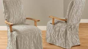 dining room chair covers with arms ocucf chair cover