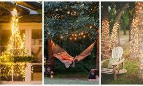 Backyard Seating Ideas 22 Creative Backyard Seating Ideas Creative Ideas