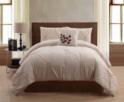 Taupe Comforter Sets Queen Taupe Comforter Sets Queen 12793 Bedroom Ideas