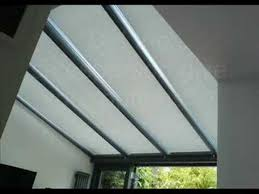 Make Your Own Roller Blinds Conservatory Blinds Secrets And Tips You Should Not Ignore Youtube