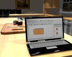 100 free kitchen design software for ipad kitchen cabinet