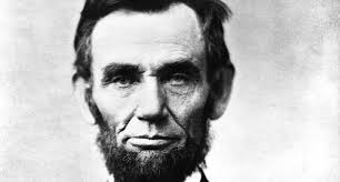read abraham lincoln s emotional letter consoling the family of a