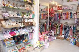 best baby stores for gifts apparel and toys in nyc
