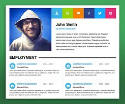web resume exles resume website exles endspiel us