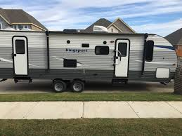 great places find your unique places with best rv rentals in
