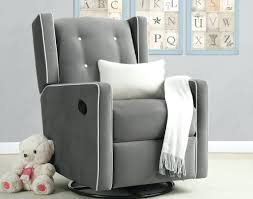 Glider Chair Walmart Recliner Furniture Furniture Ideas Stupendous The Most Common Type