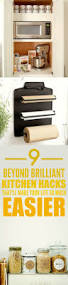 How To Organize Kitchen 67 Best Kitchen Images On Pinterest Kitchen Kitchen Cabinets