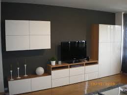living dazzling pretty design living room tv cabinet excellent
