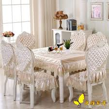 cloth chair covers hot sale dining table cloth chair covers cushion tables and