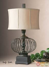 birdcage lamp base letu0027s stay cool birdcage lamps vinatge