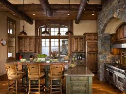 rustic kitchen island lighting table lamps fixtures light pendant lighting miraculous rustic