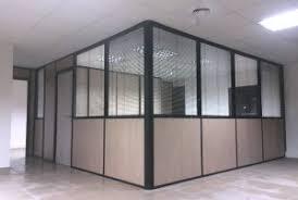 cloison vitr bureau cloison aménagement de bureaux aix en provence amsi aix