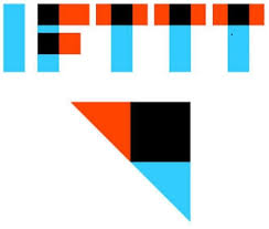 ifttt android how to use ifttt to automate your android androidpit
