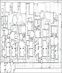 plantation home floor plans historic home floor plans historic houses on floor plans